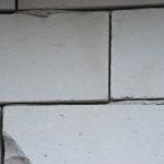 zidarie fara mortar pe rosturile verticale